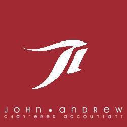 John Andrew Logo